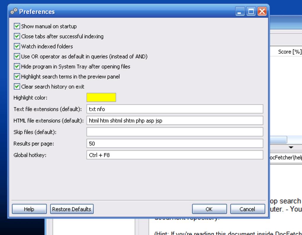 Open Pdfs In Paint Net