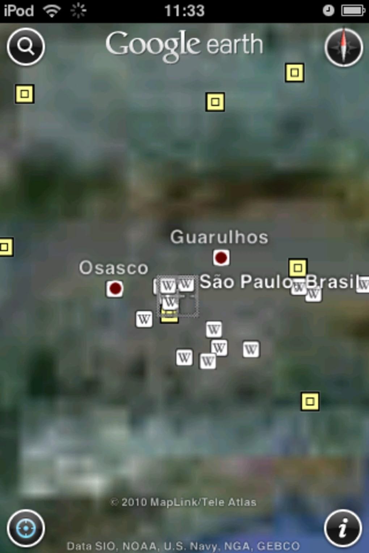 GPS DO F035 ATUALIZAO BAIXAR