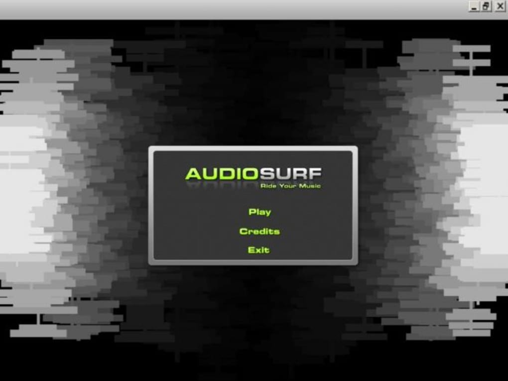 audiosurf free download pc