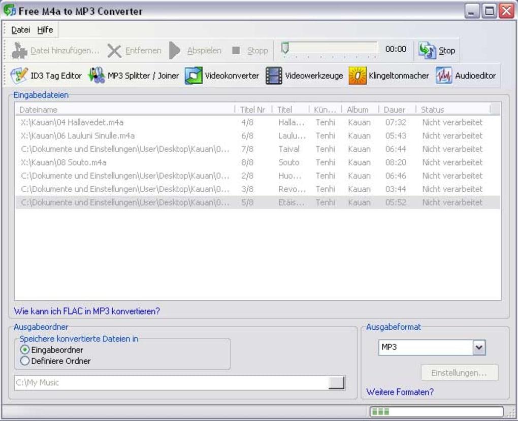 Download Kostenlos Mp3 Russisch - Sattareh Hesbani