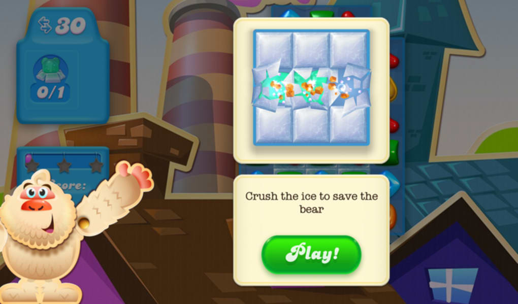 SCARICARE CANDY CRUSH SODA SAGA GRATIS