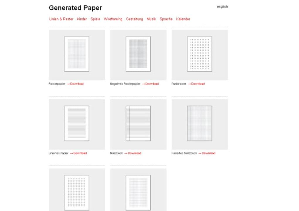 Atemberaubend Papier Direkte Vorlage Fotos - Dokumentationsvorlage ...