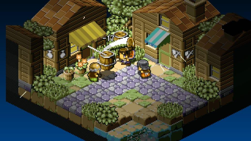 Hakoniwa explorer plus free download full pc game setup.