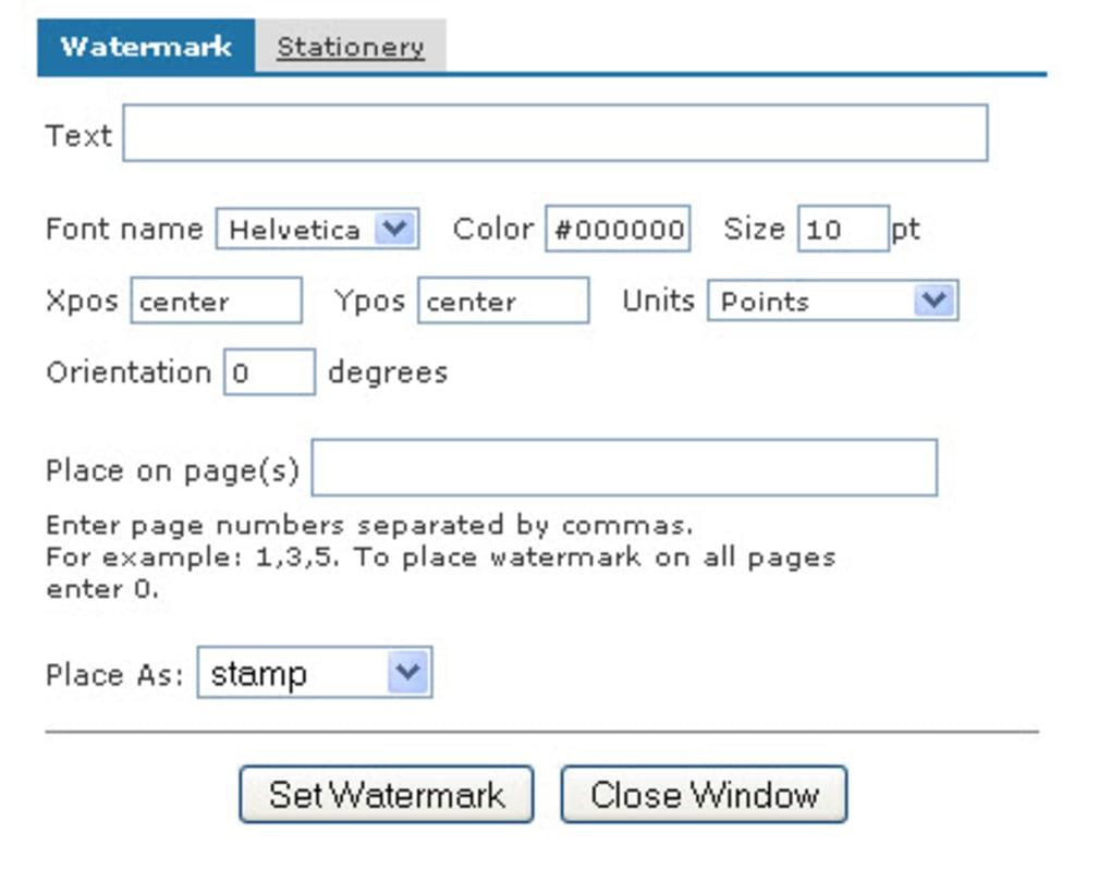winrar to pdf converter online