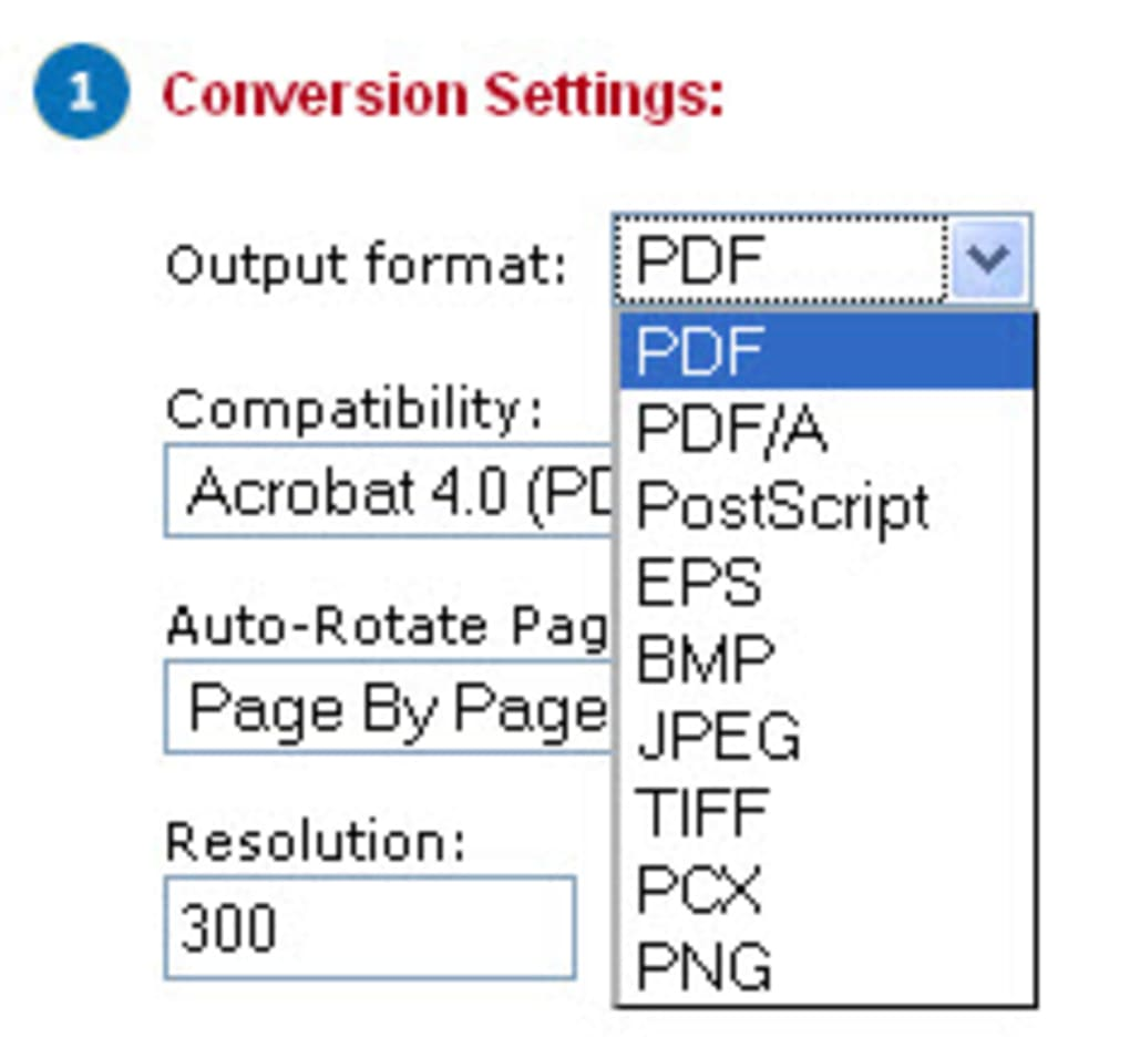 text to pdf converter online free