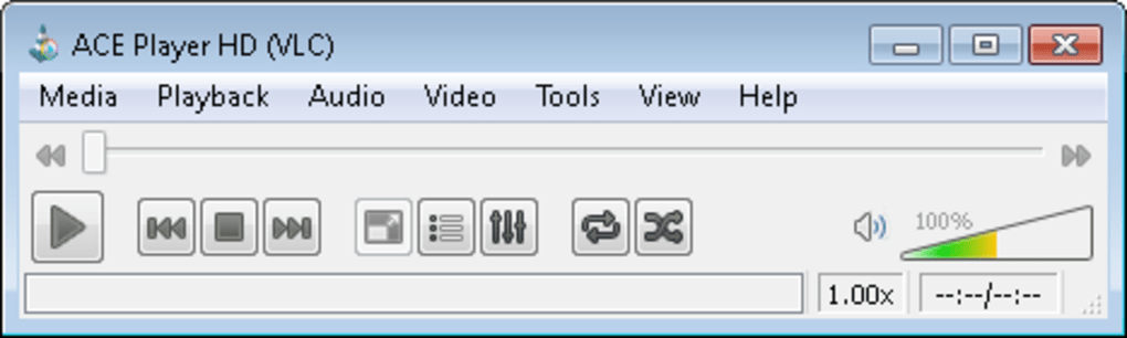 nxxxa ace video converter free download for windows 7