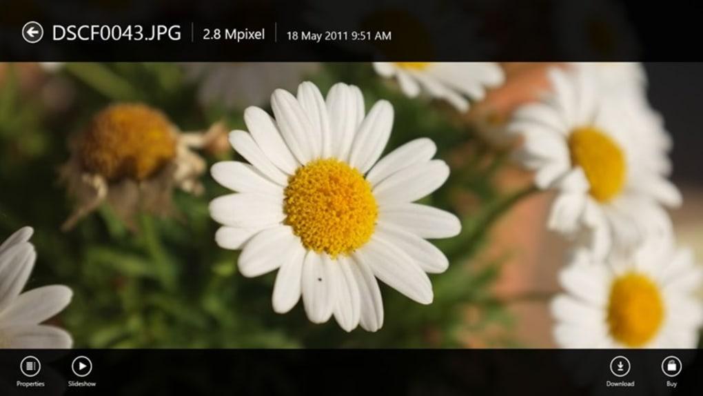 Word et Excel gratuits pour Windows 10 | WindowsFacile.fr