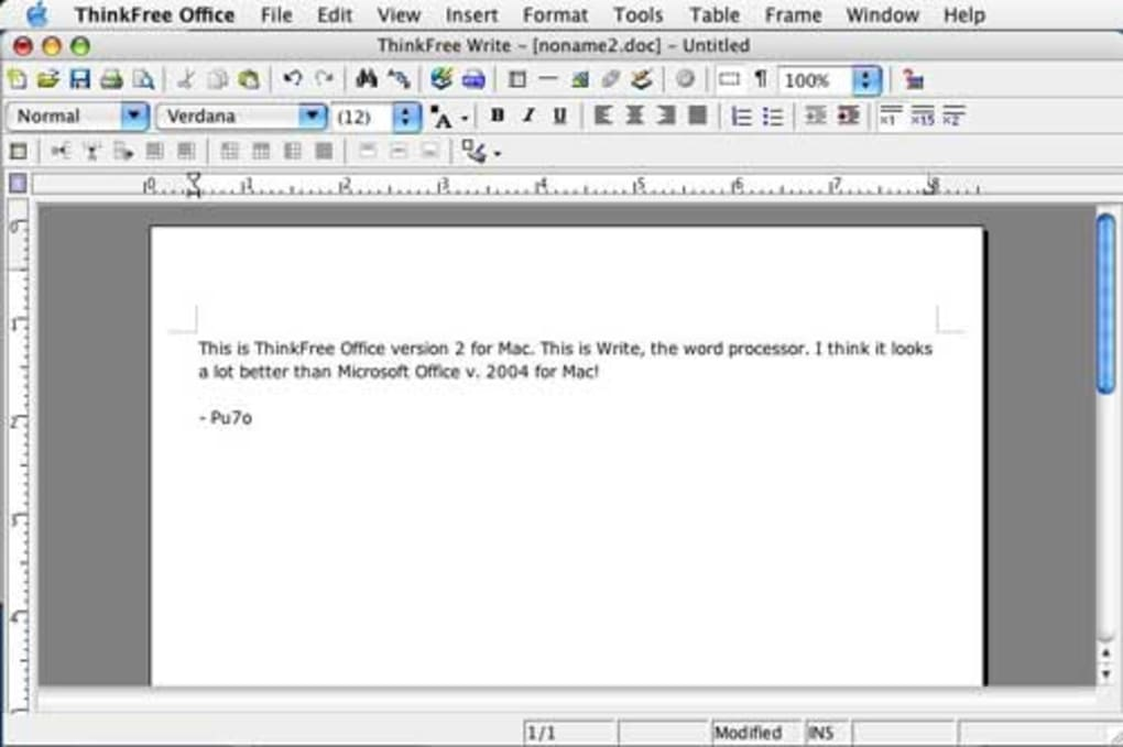 Microsoft Autoupdate 4.0 For Mac In A Loop
