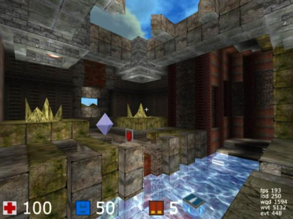3d action games pc free download full version