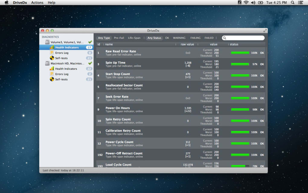 bittorrent download mac 10.5.8