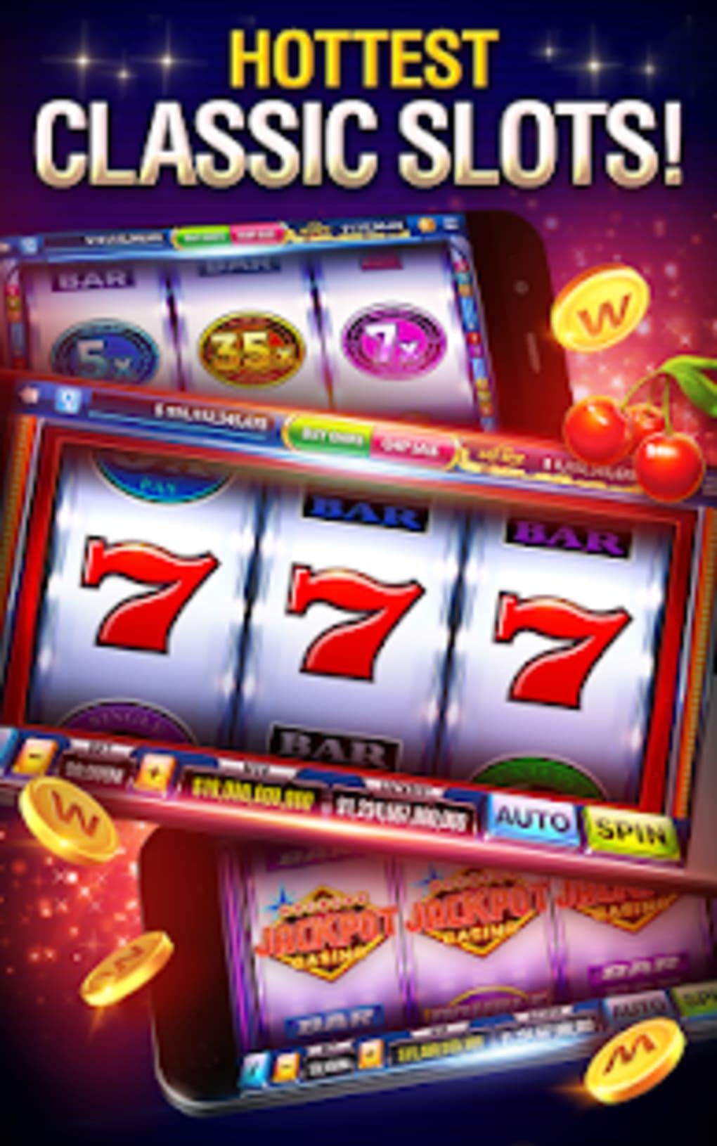 Casinos Gratis