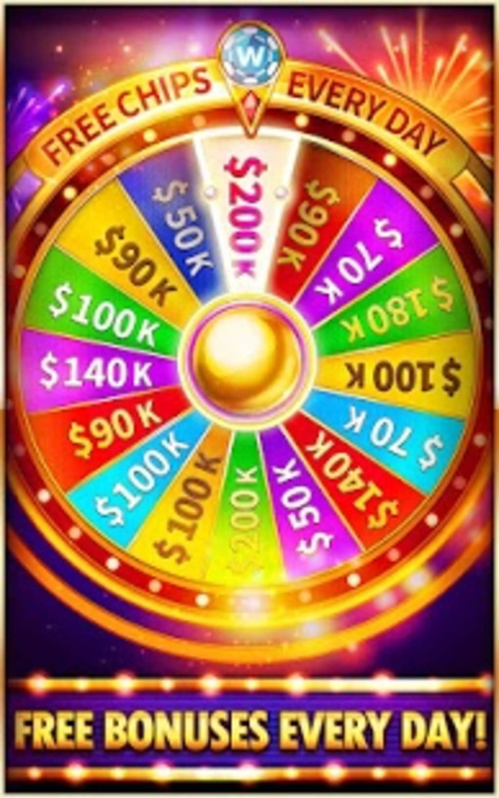 Doubleu Casino Free Slots For Android Download