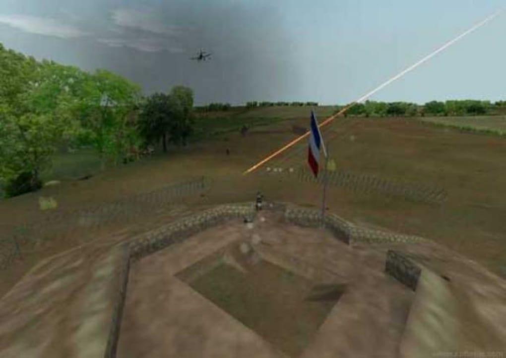 World War II Online para Mac - Descargar