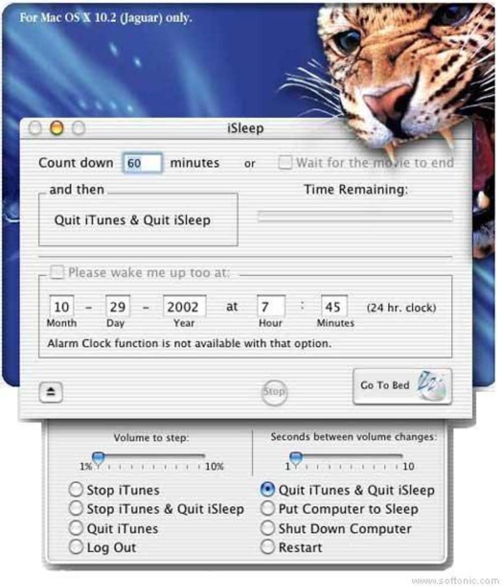 Itaf for mac download.