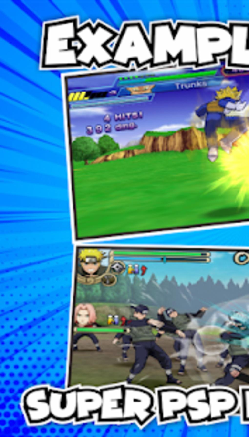 Free psp emulator games download   Download PS Vita