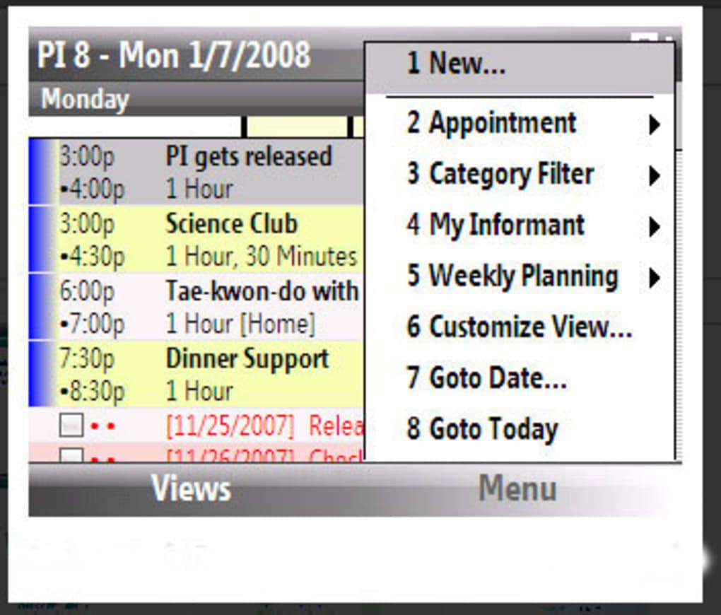 Vous pouvez utiliser le Gestionnaire pour appareils Windows Mobile 6.1 uniquement avec les téléphones qui exécutent Windows Mobile 2003 ou une version ultérieure. ActiveSync et Windows Mobile Device Center ne fonctionnent pas avec les périphériques utilisant Windows Embedded CE 4.2 ou 5.0, Pocket PC 2002 et Smartphone 2002.