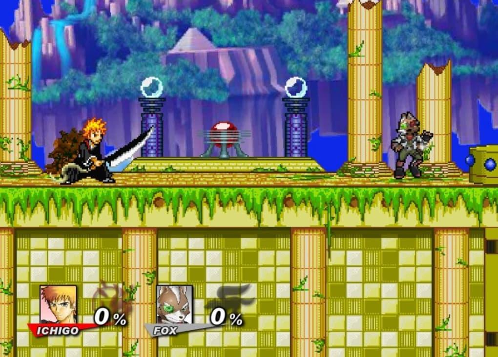Sonic adventure 2 battle sonic riders super smash bros. Brawl.