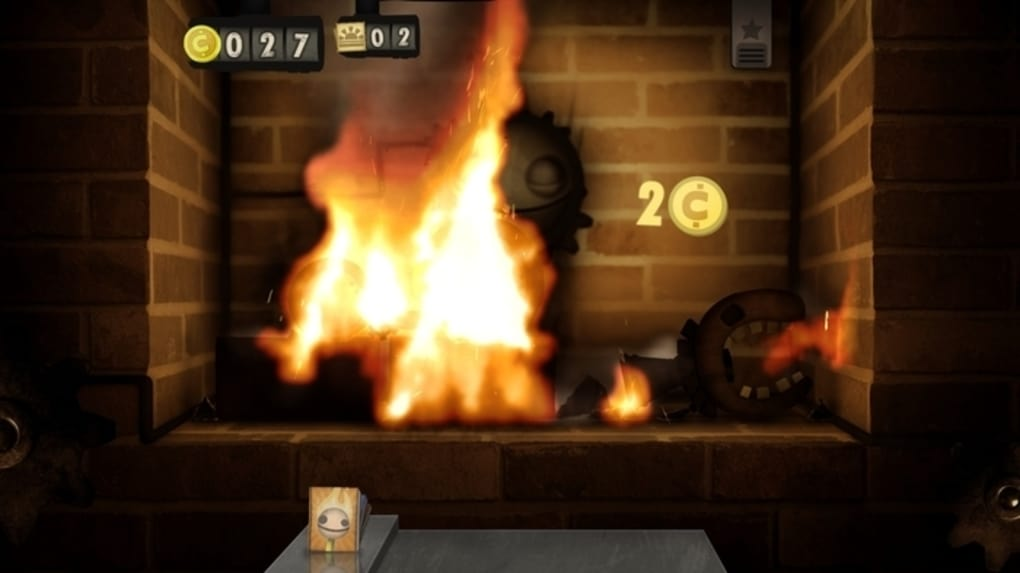 little inferno free download full game