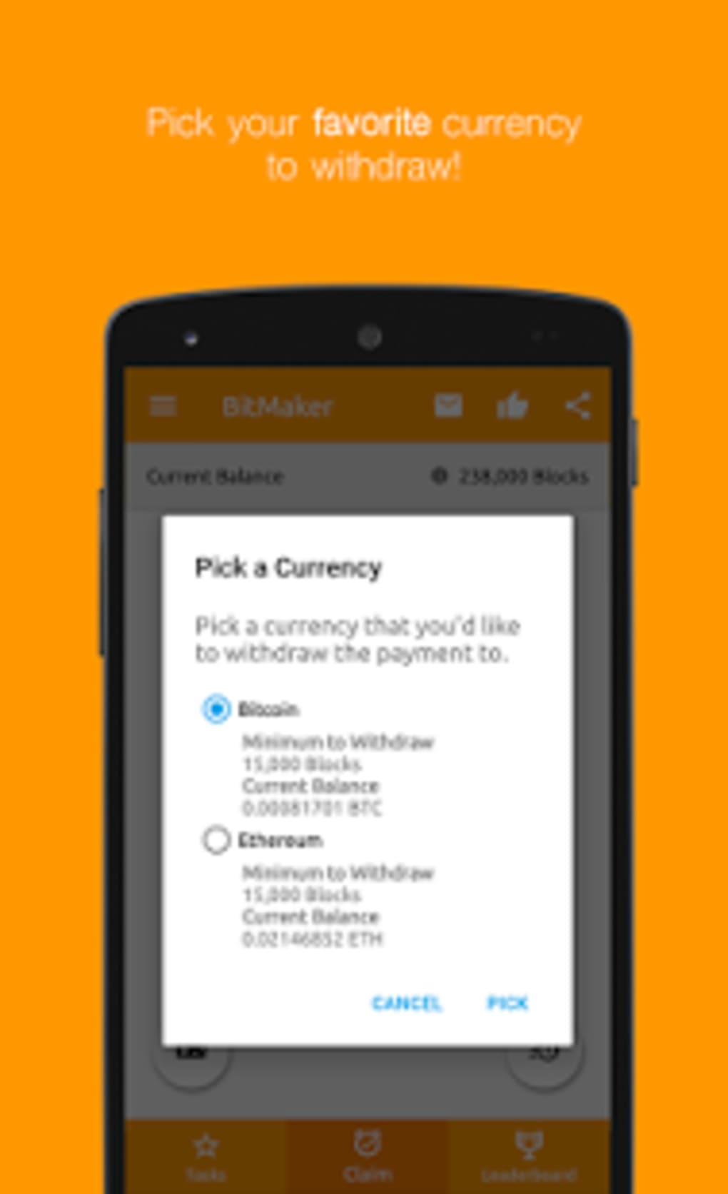 best free cryptocurrency antivirus for android