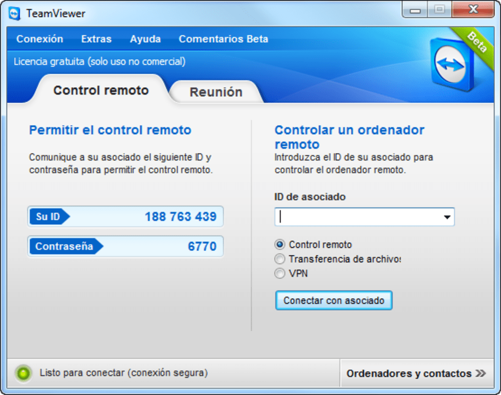 teamviewer 7 crack license key free download