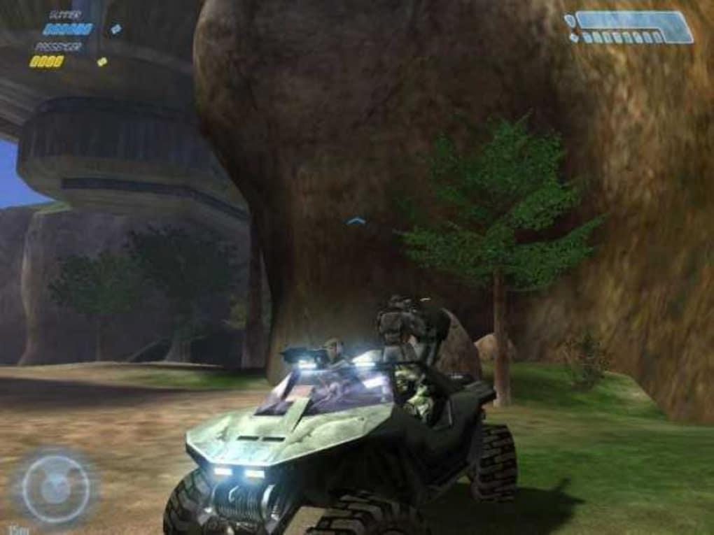 Halo: Combat Evolved - Download