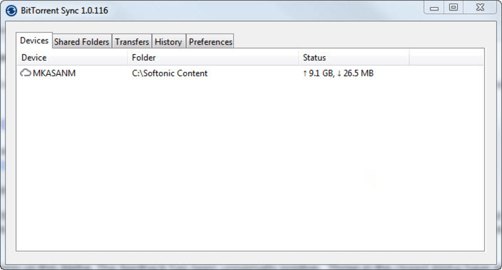 download bittorrent sync for windows 7