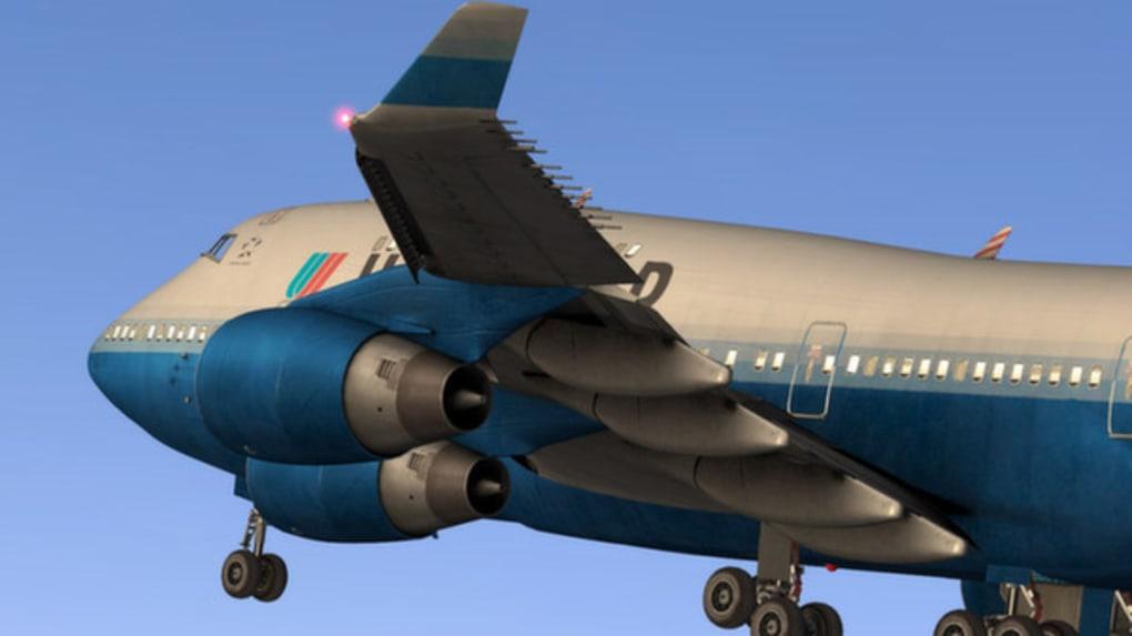 x-plane 10 global edition mac torrent