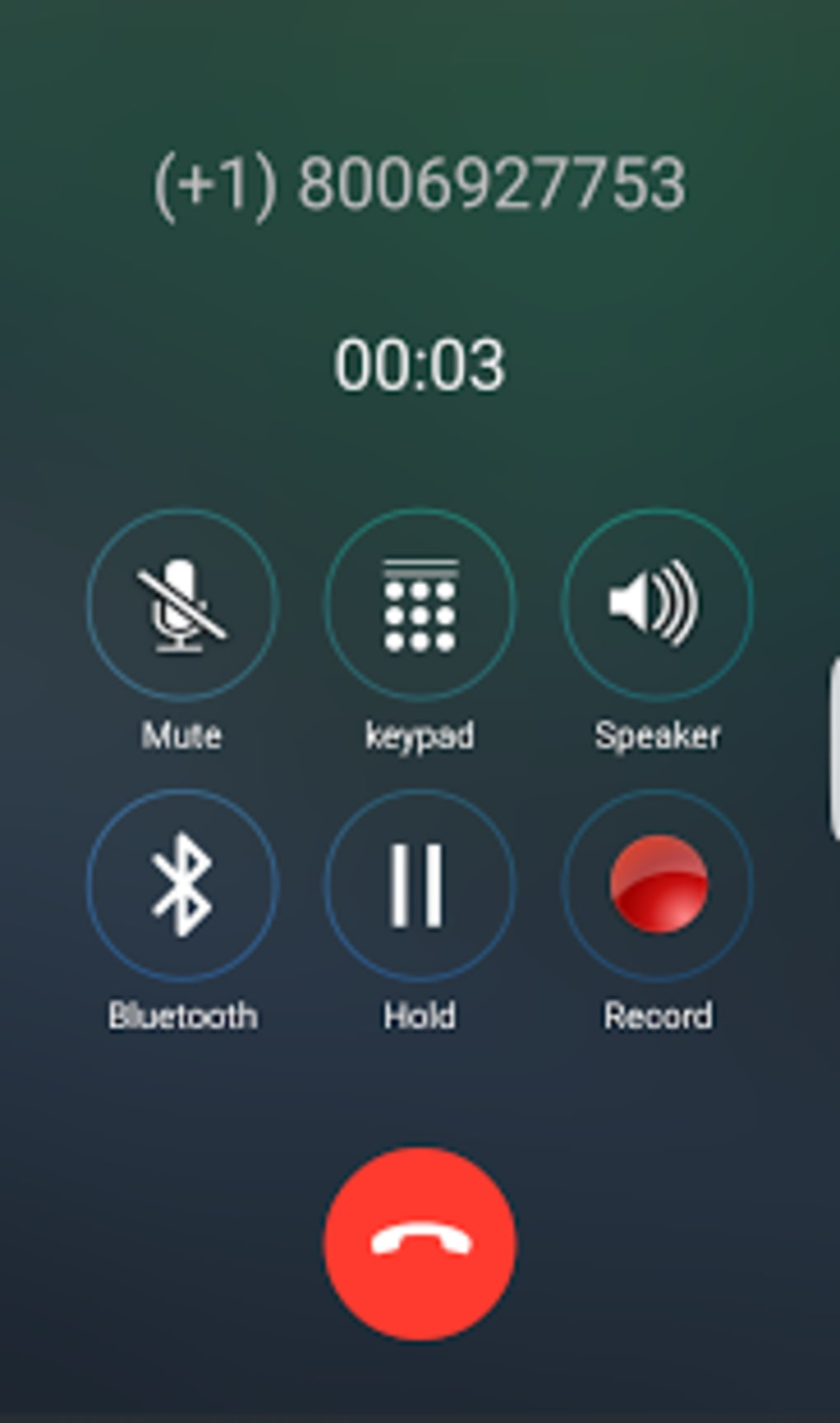Wephone Free Phone Calls For Android Download