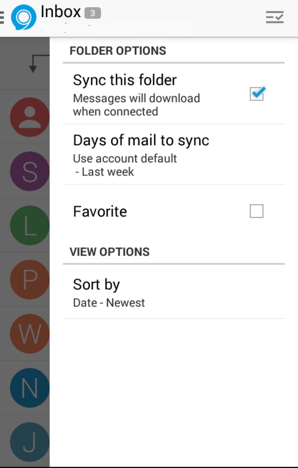 Activesync 4. 5 windows xp sp3 download by titovireg issuu.