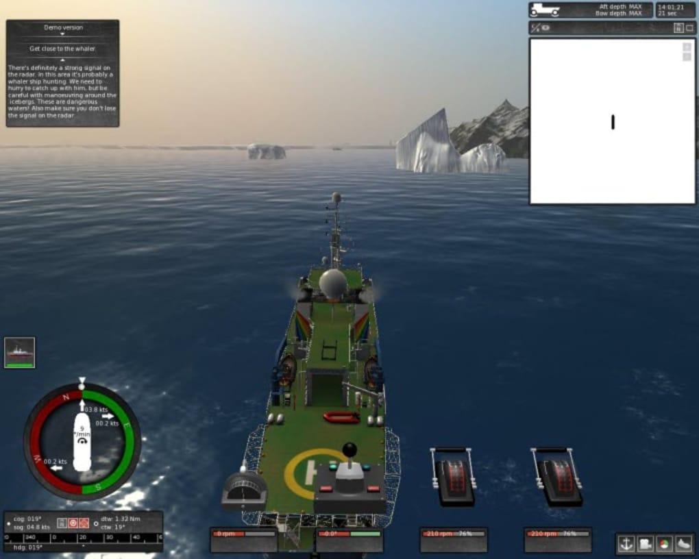 Ship simulator download (free) / download ↓ youtube.
