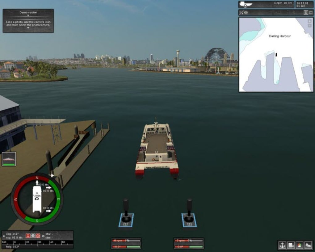 ship simulator extremes vollversion
