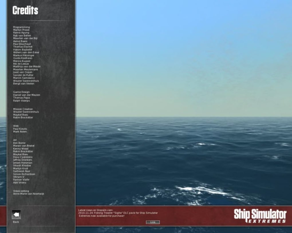 ship simulator extremes free download for android