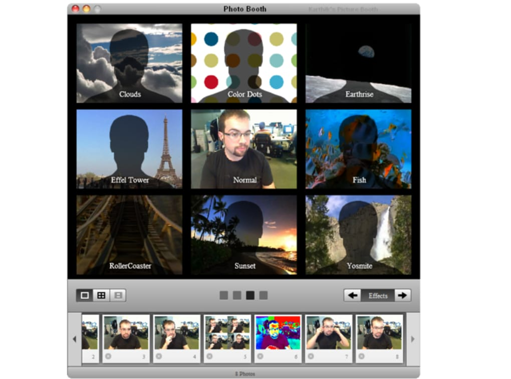 Best photo booth software for windows and mac | sparkbooth.