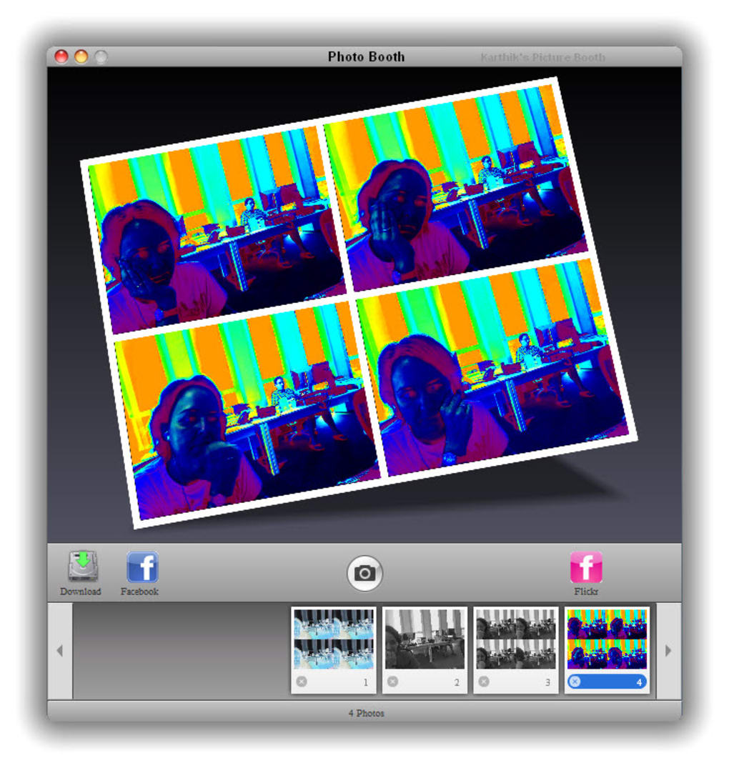 Photo booth for windows 7 (windows) download.