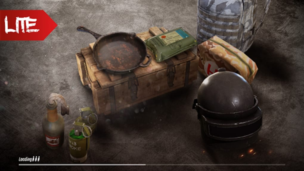 pubg-mobile-lite-screenshot.png (1020×574)