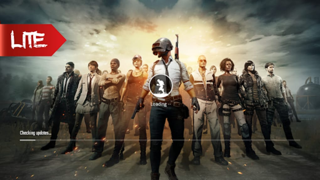 Pubg Mobile Lite For Android Download