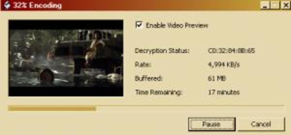 PORTUGUES SHRINK 3.2 BAIXAR DVD