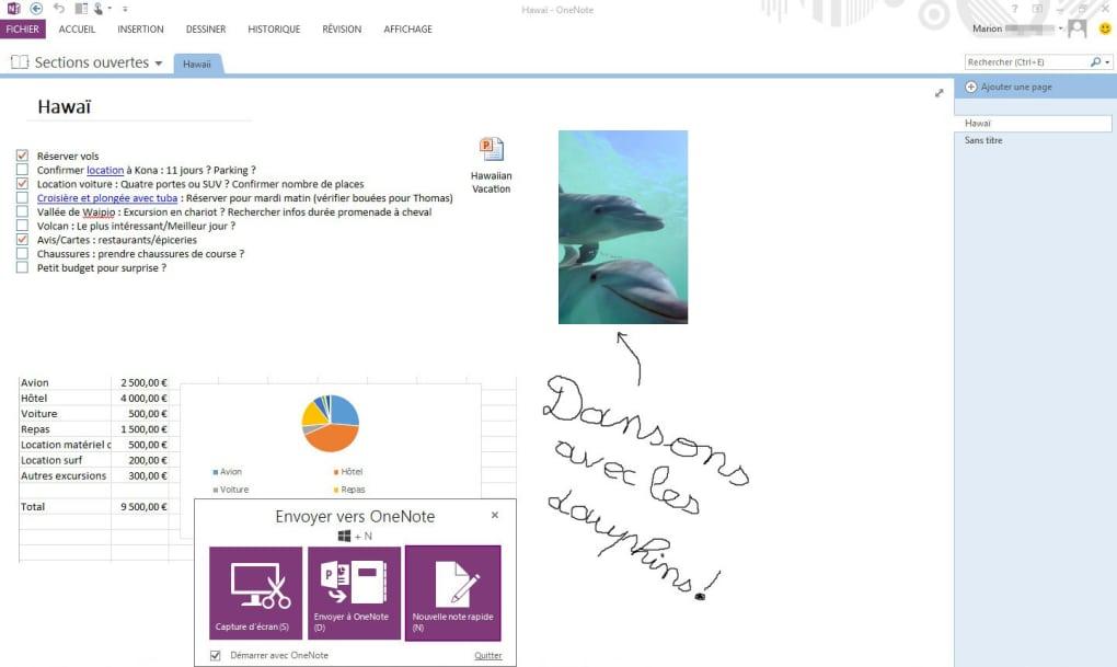Office 365 universit t l charger - Office 365 version d essai ...