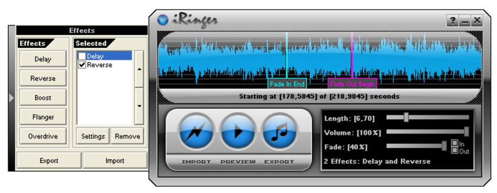 iRinger - Download aebe166170