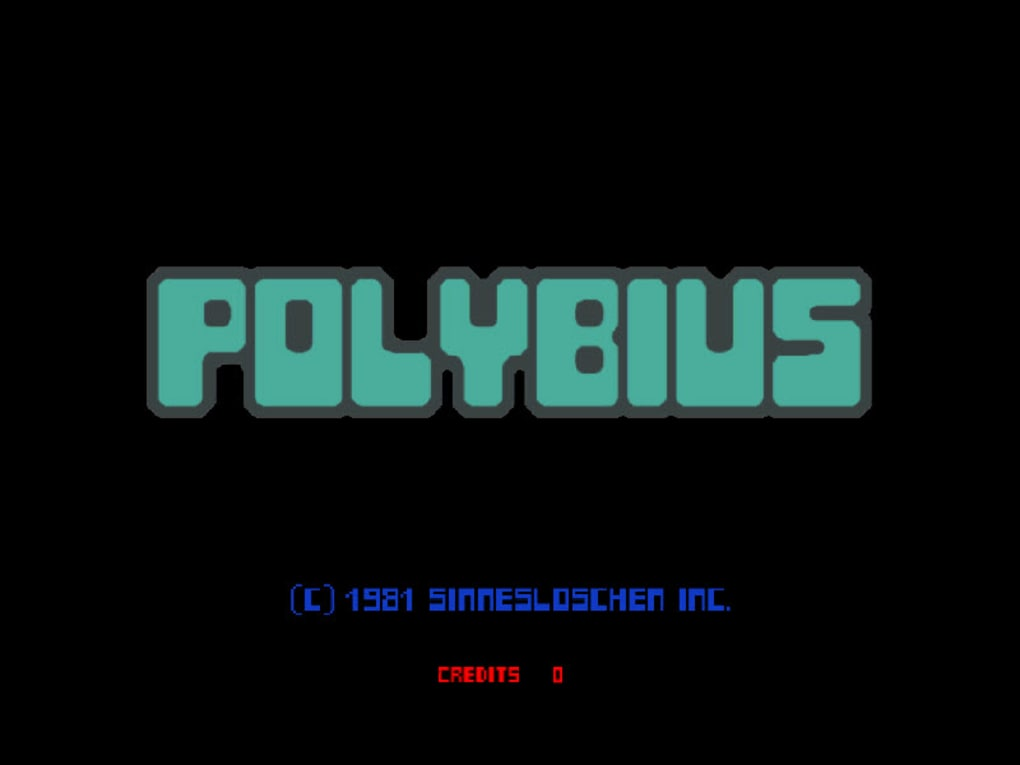 polybius v6.1