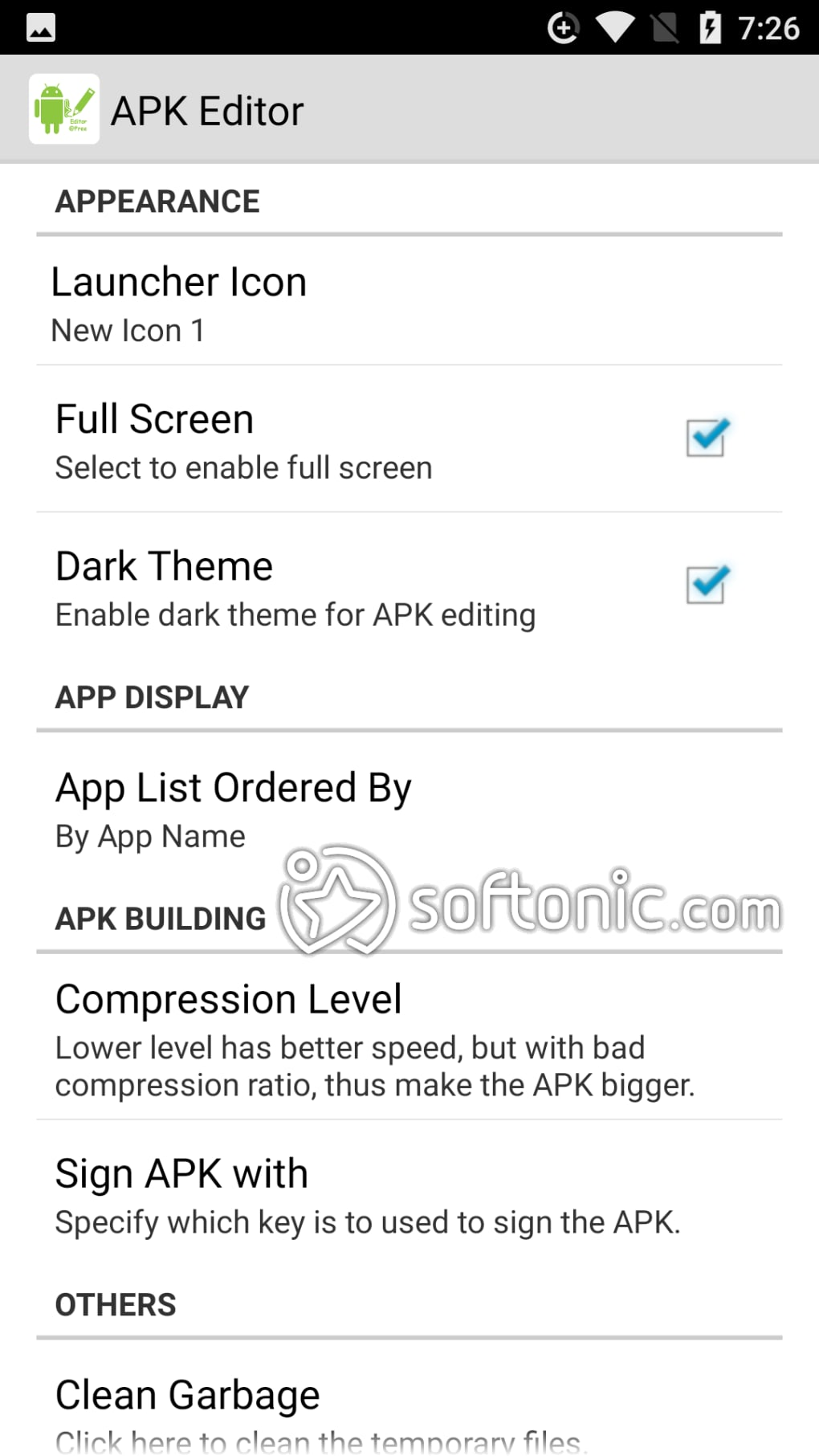 Apk Editor Pro For Android Download