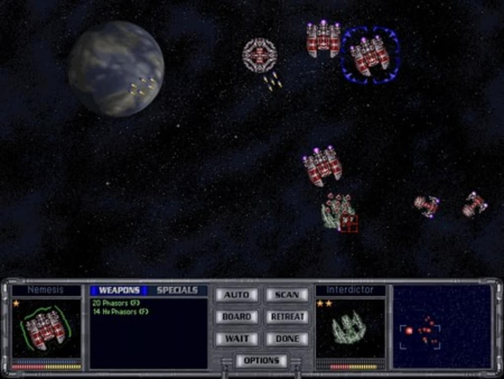Master of orion 1+2 download free gog pc games.
