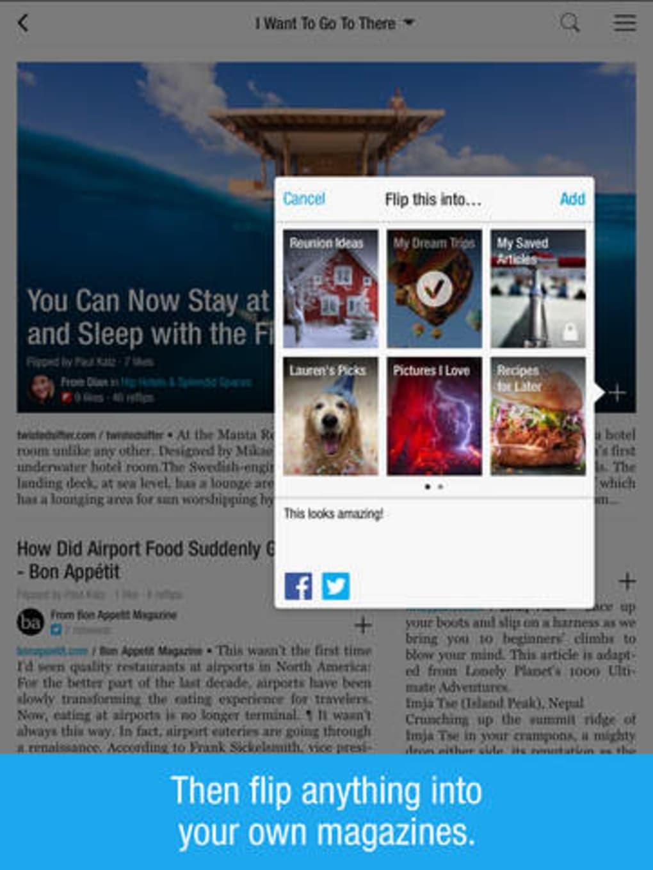 iphone ios 7 ringtones free download