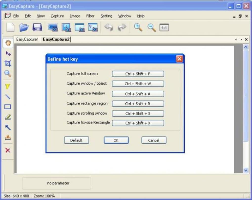 EasyCapture - Download