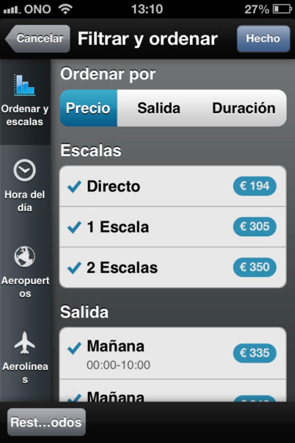 Kostenlose dating-apps für das iphone 6