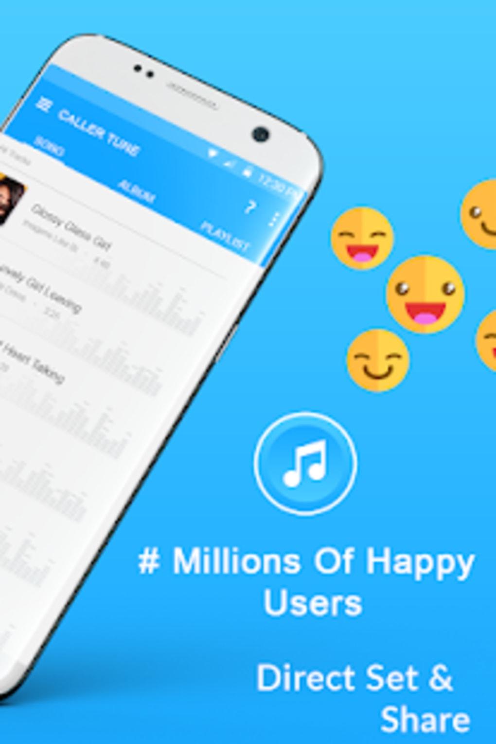 Jio Music Apps Download Caller Tune ✓ Fitrini's Wallpaper