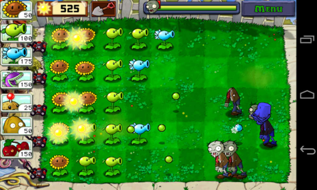 sims 3 plants vs zombies free download