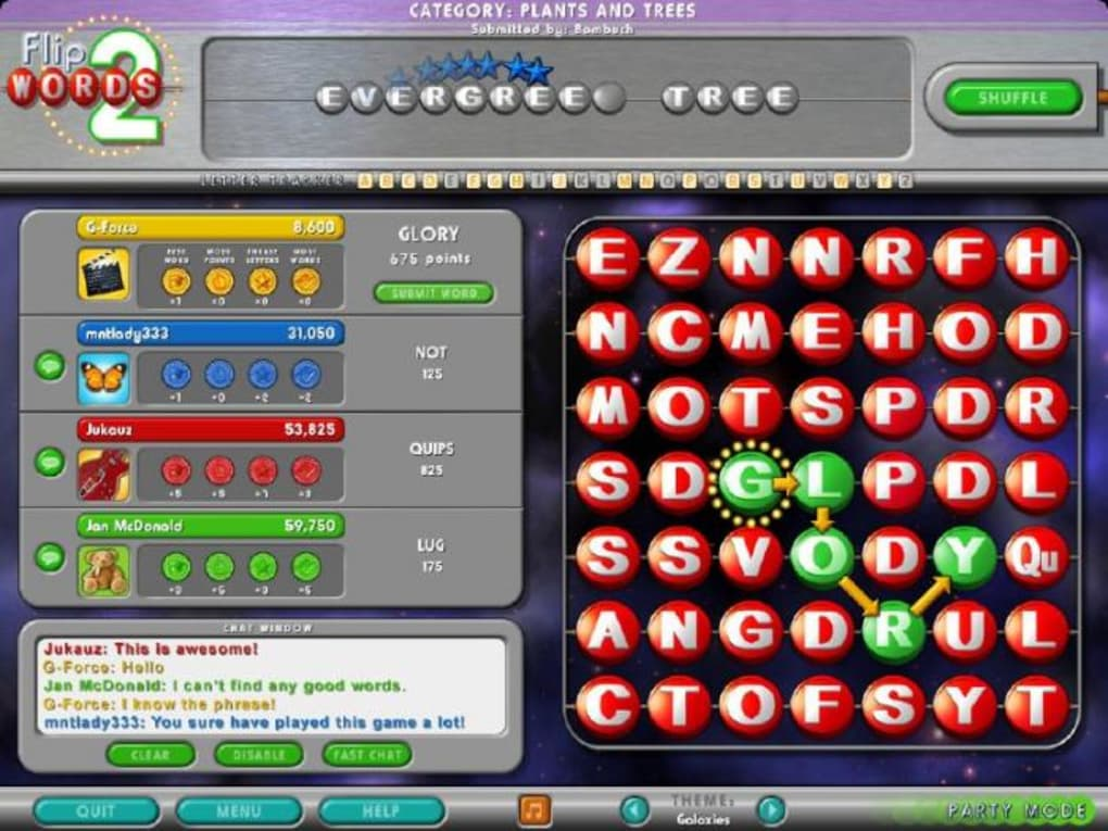 how to play pokie machines nz