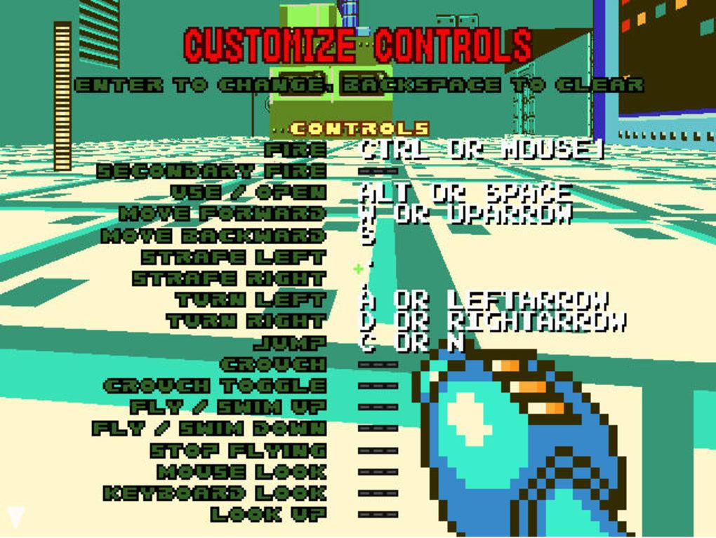 Mega Man 8-bit Deathmatch - Download