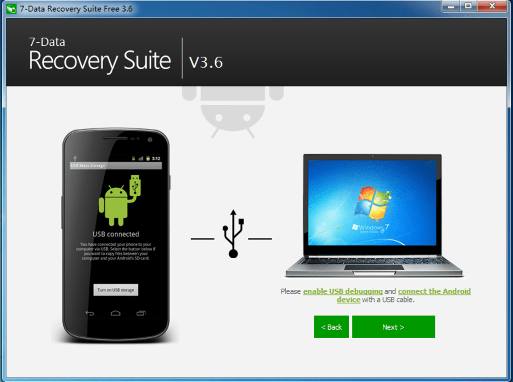 mobile sd card recovery software free download